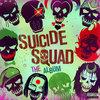 89. Sucker for Pain (with Logic, Ty Dolla $ign & X Ambassadors) – Lil Wayne, Wiz Khalifa & Imagine Dragons