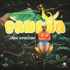 97. Banana – Jada Kingdom