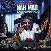 97. Nah Mad (Ova Nuh Gyal) [Radio Edit] – Munga Honorable