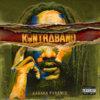 89. Reggae Music – Kabaka Pyramid