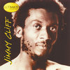 97. Many Rivers to Cross – Jimmy Cliff