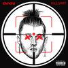 53. Killshot – Eminem