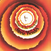 61. Another Star – Stevie Wonder