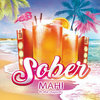 57. Sober (feat. The Majority) – Mahi