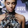 89. Empire State of Mind, Pt. 2 – Alicia Keys
