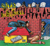97. Gin and Juice (feat. Dat N***a Daz) – Snoop Dogg