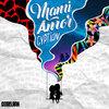 61. Mami Amor (feat. Dario Morgan) – Gyptian