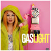 61. Gaslight – Snow Tha Product