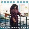89. Like Sugar – Chaka Khan