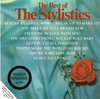 97. You Are Everything – The Stylistics