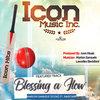 61. Blessing a Flow (feat. Sagitarr) – Marlon Samuels