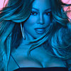 89. A No No – Mariah Carey