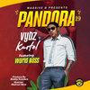 57. Pandora 19 (feat. World Boss) – Vybz Kartel