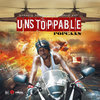 61. Unstoppable – Popcaan