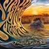 97. Livin' in Babylon (feat. Yellowman) – Slightly Stoopid