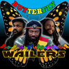 61. Butterfly (feat. Ky-Mani Marley & Andrew Tosh) – Bunny Wailer & The Wailers