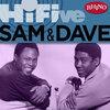 53. Soul Man – Sam & Dave