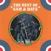 89. Soul Man – Sam & Dave