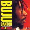 57. Our Father In Zion – Buju Banton