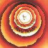 89. Sir Duke – Stevie Wonder