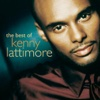 53. For You – Kenny Lattimore