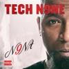 97. Like I Ain't – Tech N9ne
