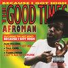 89. Because I Got High – Afroman