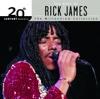 53. Super Freak – Rick James