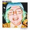 57. Fast – Sueco the Child