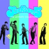 89. I'll Be There – Jackson 5