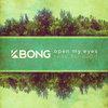 97. Open My Eyes – KBong