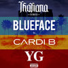53. Thotiana (Remix) [feat. Cardi B & YG] – Blueface