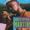 57. Is It Love – Christopher Martin