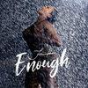57. Enough – Fantasia