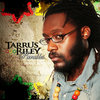 89. Stay With You – Tarrus Riley