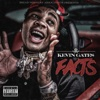 53. Facts – Kevin Gates