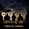 61. We Are Mauna Kea – Sons of Yeshua