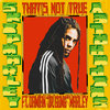 "53. That's Not True (feat. Damian ""Jr. Gong"" Marley) – Skip Marley"