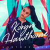 97. Speak the Name (feat. Natalie Grant) – Koryn Hawthorne