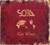 97. Open My Eyes – SOJA
