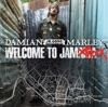 "97. Beautiful (feat. Bobby Brown) – Damian ""Jr. Gong"" Marley"