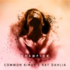 53. Champion (feat. Kat Dahlia) – Common Kings