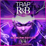 2020 Trap R&B V3 Love Songs | Chris Brown-Ty Dolla-Ashian-Drake-Jacquees-Vedo-Eric Belinger-DMasterz